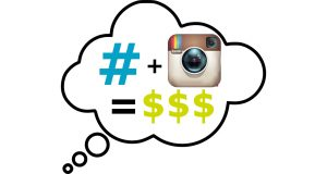 top instagram hashtags