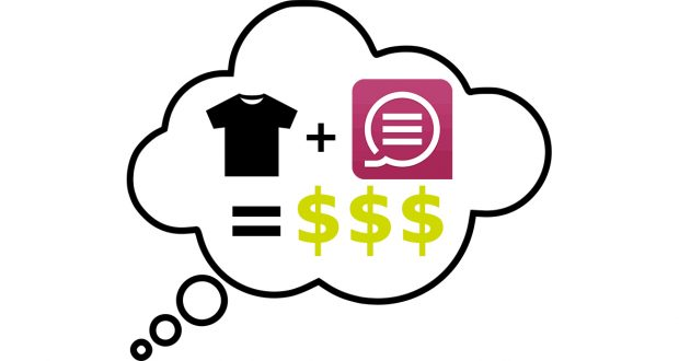 t shirt design tool for social messages Free shipping on orders over $49 shop the official life is good® store for t-shirts, hoodies, hats, sleepwear, accessories and more 10% of profits go to help kids in need.