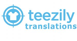 teezily translation services